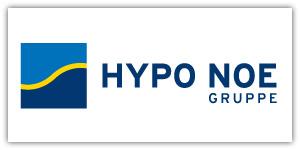 HYPO NOE Gruppe