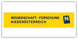 Wissenschaft - Forschung Niederösterreich